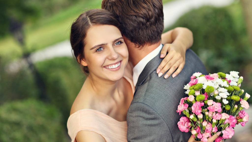 magicien mariage dans le cher
